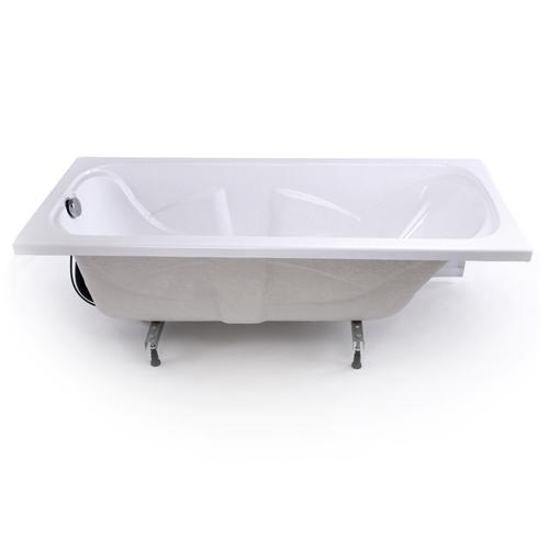 Схема сборки каркаса акриловой ванны: http://megashemes.appspot.com/shema-sborki-karkasa-akrilovoy-vanny.html